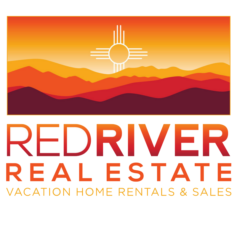 Red-River-Real-Estate