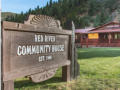 RR-Community-House