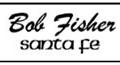bob-fisher