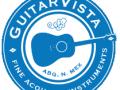 guitar-vista