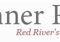 roadrunner_rv