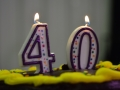 Happy Birthday Southwest Pickers!