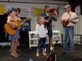Pajarito String Band