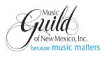 music guild of nm