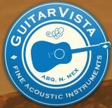 guitar vista