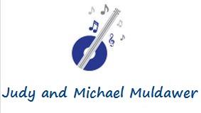 muldauer2