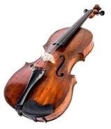 fiddle-160x185